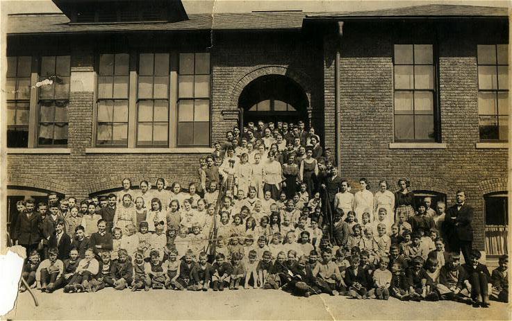 enonschool1920.jpg